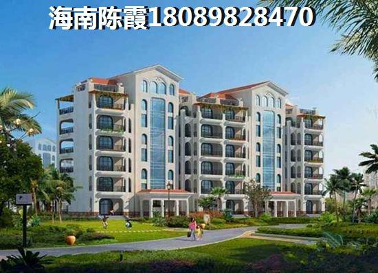 海南七仙河畔